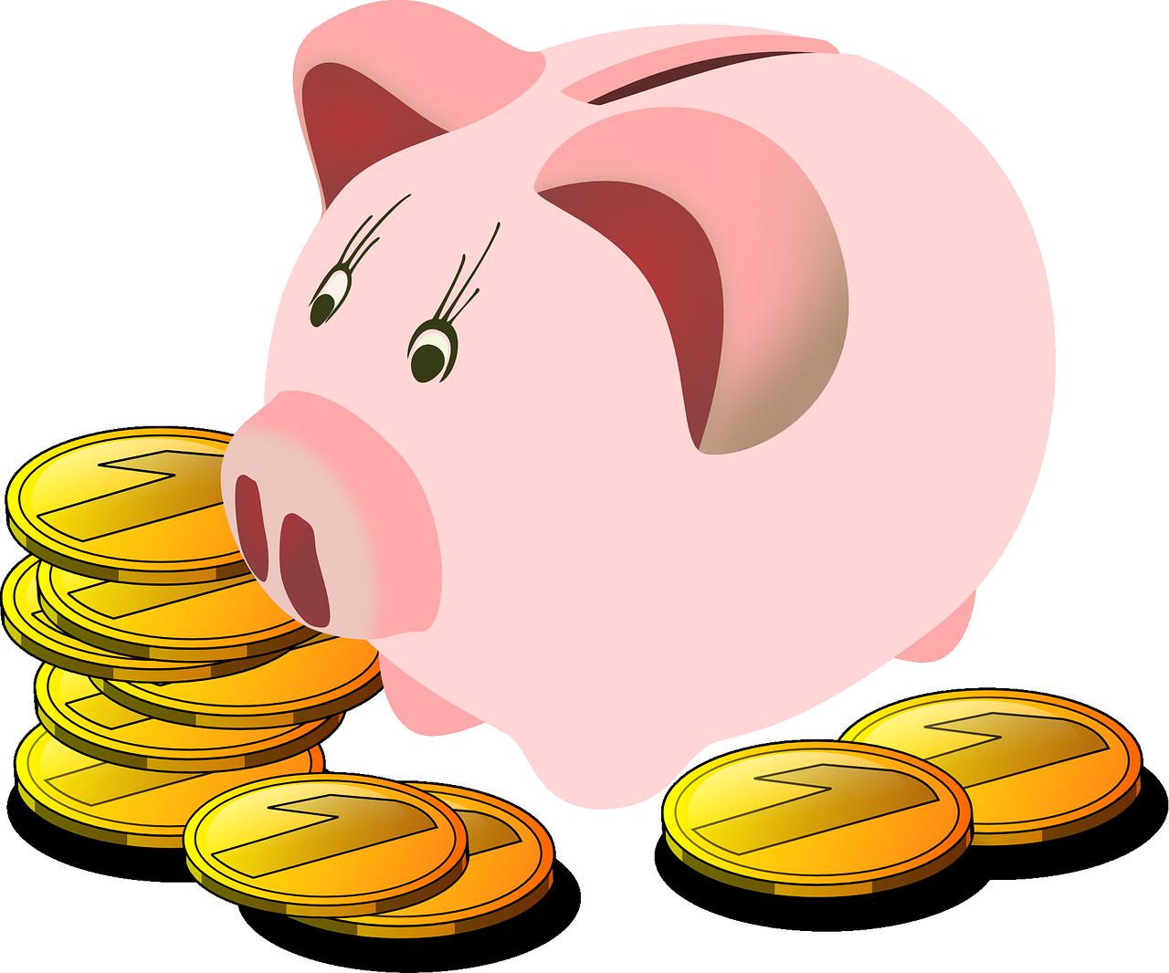 garantie ondernemingsfinanciering (GO)